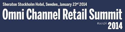 OmniChannel Retail Summit