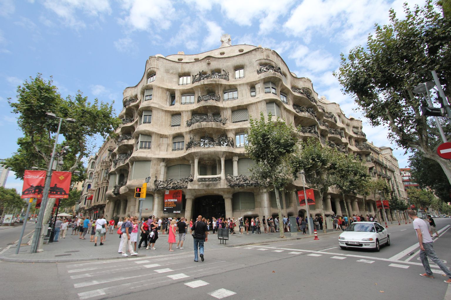 barcelona 642