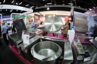 Kitchen Expo