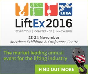 LiftEx2016