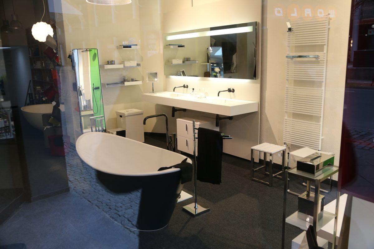 Kitchen and Bath Technology