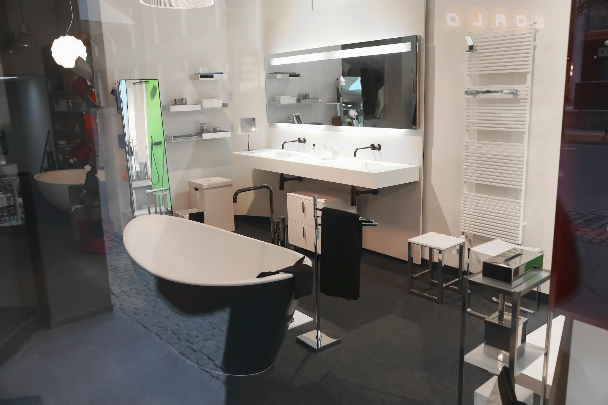 Kitchen & Bath Industry Show