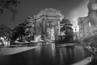 Odoo Connect 2019: ERP Software Business Conference will be held on November 5 – 7, 2019, at the picturesque Palace Of Fine Arts, San Francisco, CA